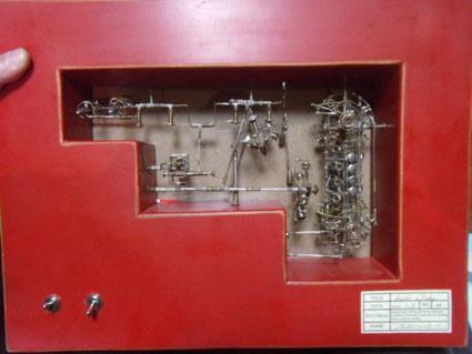 DSCF4321.jpg